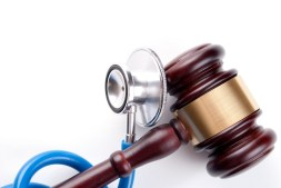 5 Ways Nursing Homes and Hospitals Can Mitigate Their Risk of Novel Coronavirus (COVID-19) Lawsuits