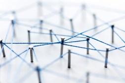 Data Transformation Explained