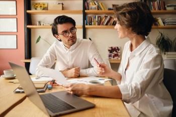 Benefits of Billing Software
