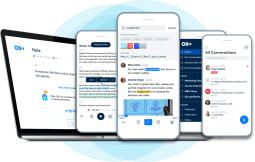 Automatic Transcription Apps