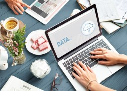 Why Anyrecover Data Recovery is the Best Data Recovery Software in 2021