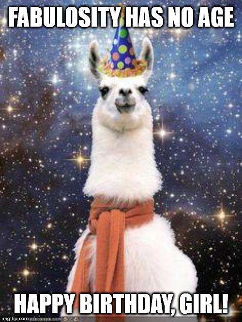 Birthday Meme For Her Funny : birthday, funny, Funny, Happy, Birthday, Memes, Friends, Family, Inspirationfeed