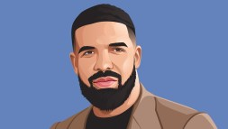 Drake © Inspirationfeed. All rights reserved.