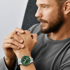 best mens watches to buy