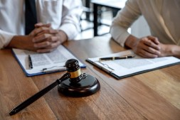 Uncontested Divorce in Washington   Things You Need to Know