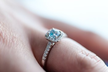 Find Your Perfect Jewelry and Non-Traditional Engagement Rings at Barkev's