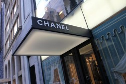 WHAT MAKES CHANEL BAGS SO SOUGHT AFTER?