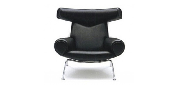 dr evil chair diy slipcover the 12 best movie furniture of all time inspirationfeed wegners ox