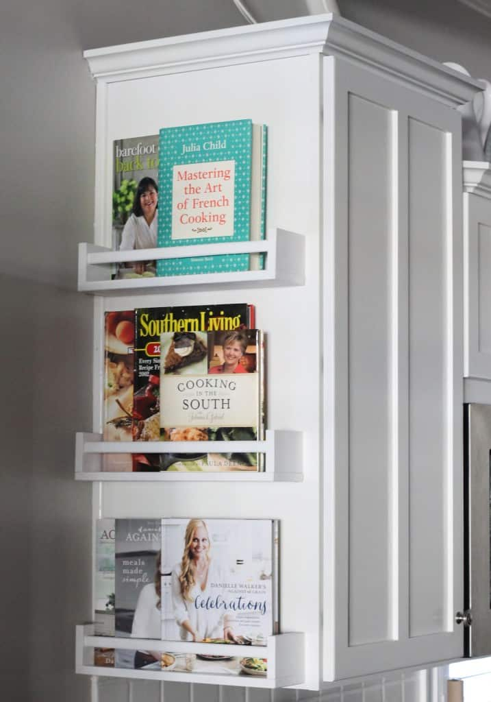 under cabinet shelving kitchen stainless steel table organization inspiration - for moms