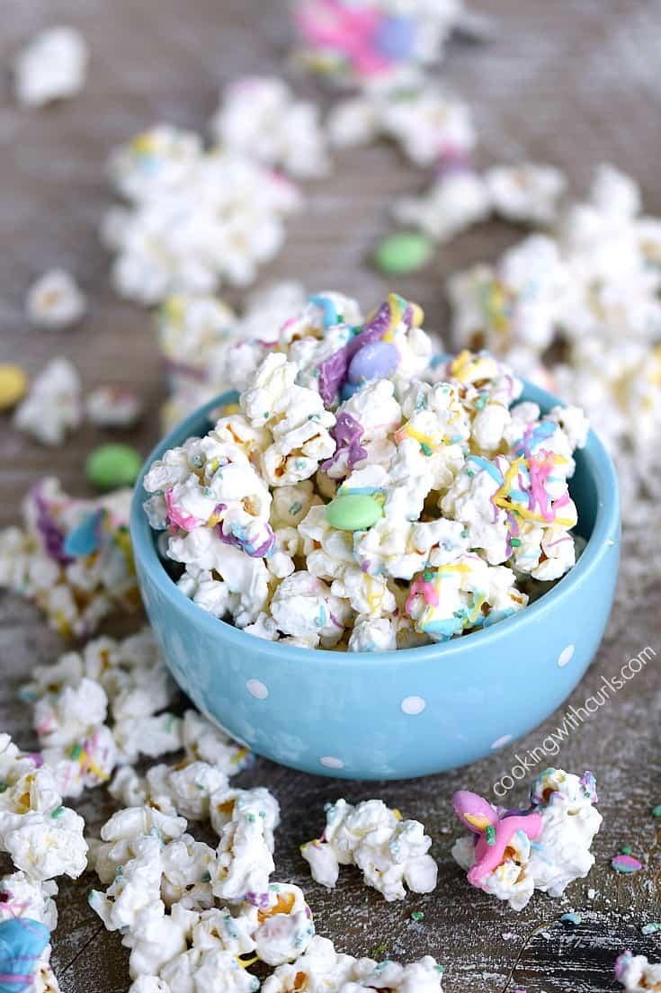 Springtime Ideas Inspiration Monday Refresh Restyle