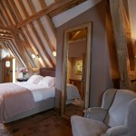 Hotel Avec Cheminee Dans La Chambre Inspiration For Travellers