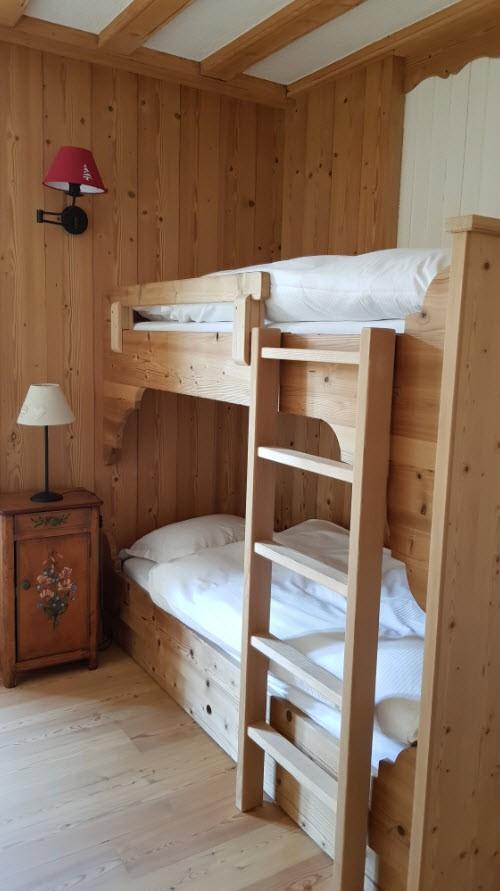 Boutique htel de charme dans le Valais  Inspiration for Travellers
