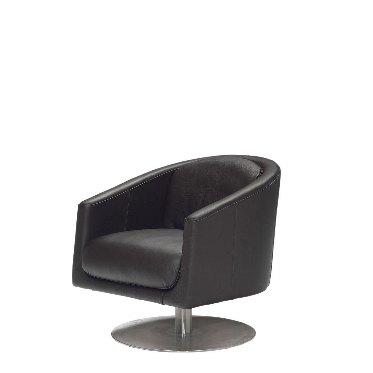 swivel chair vancouver lounge target liu arm inspiration furniture bc