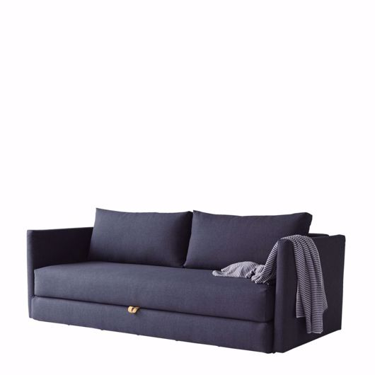 chair sofa beds playpen bobs furniture contemporary living room inspiration birch bed