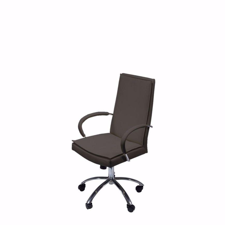 office chairs houston leopard print kirklands chair inspiration furniture vancouver bc desk