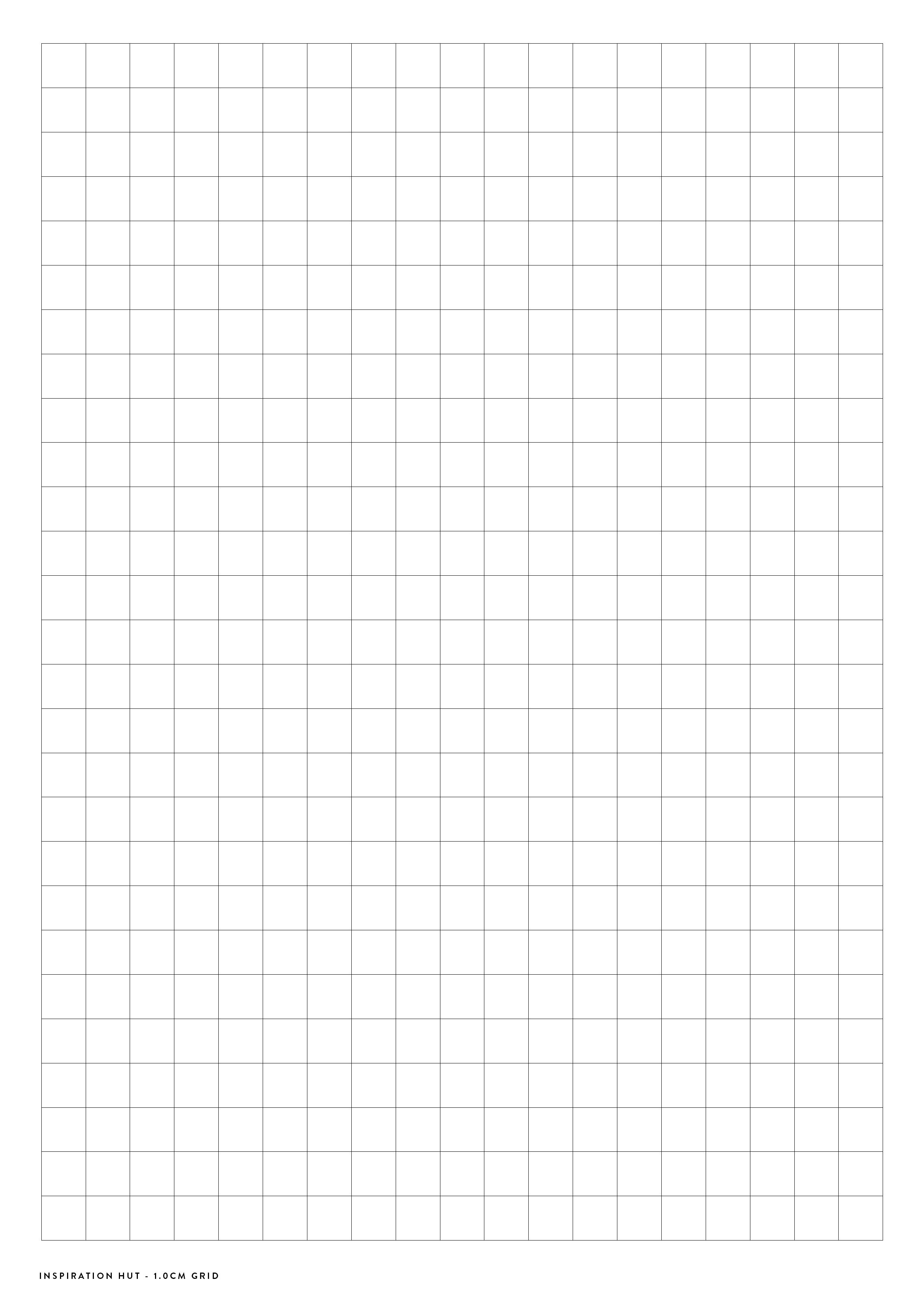 printable graph sheets