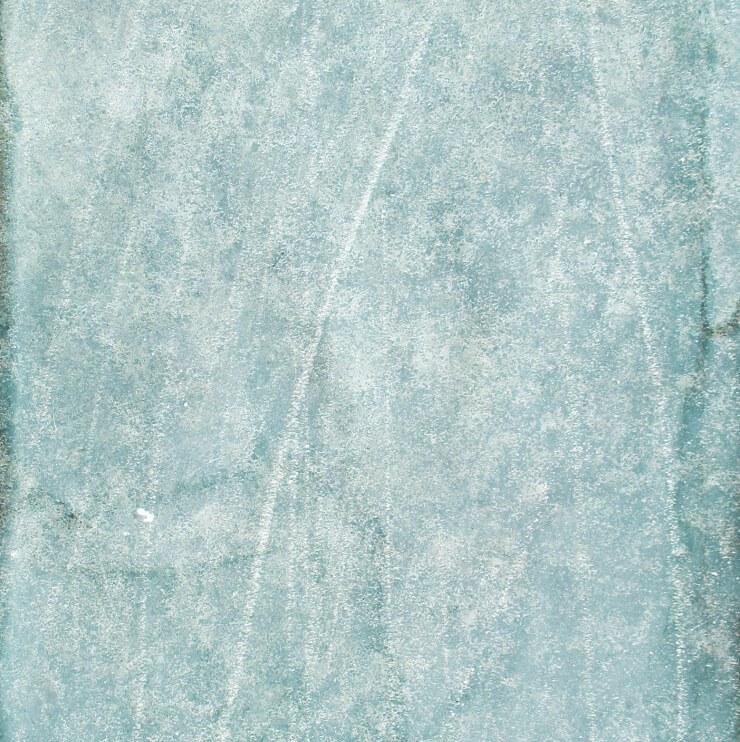 Color Hut Textures: Inspiration Hut