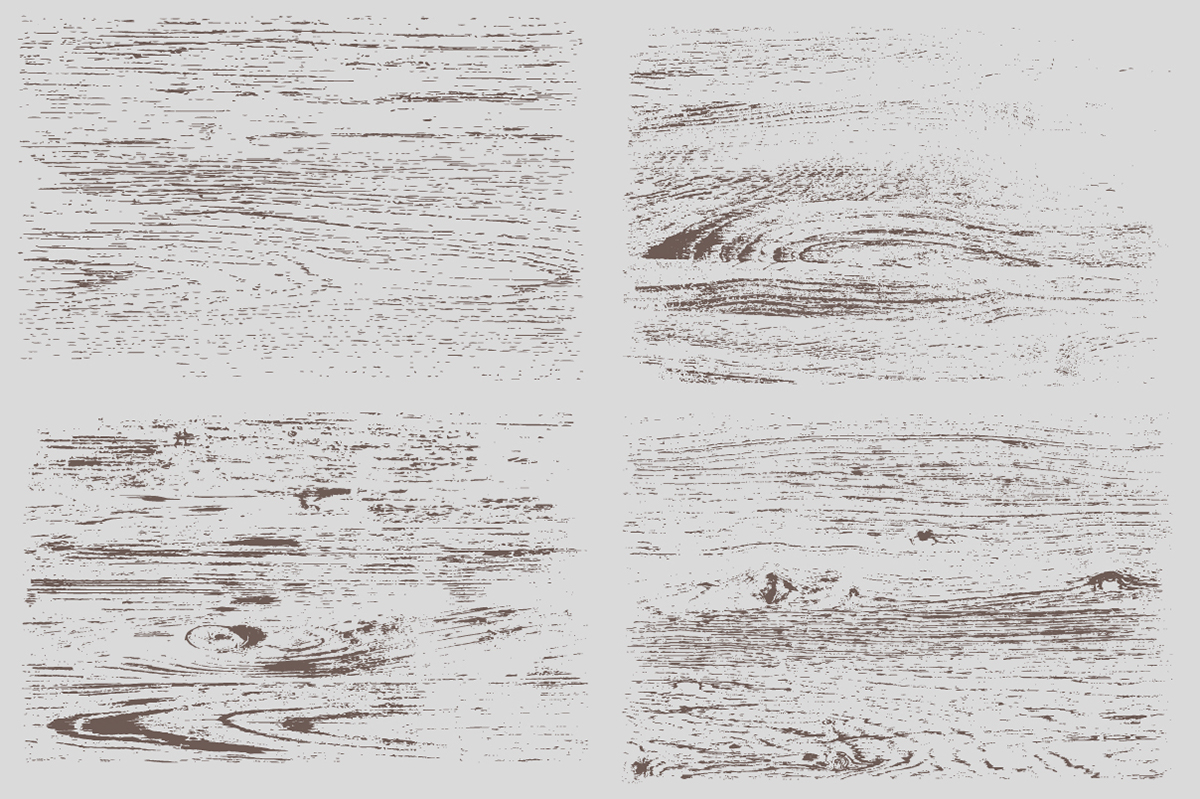 Wood Texture Illustrator | Wiring Diagram Database