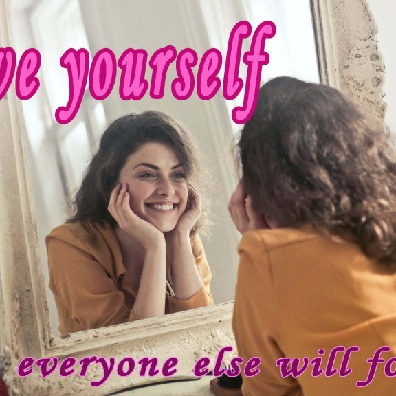 Take-care-of-youselves-too