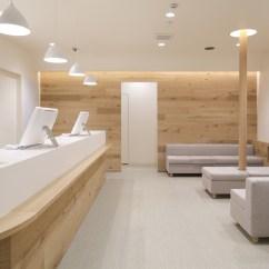 3d Massage Chair High Buy Baby Fuji Pharmacy By Hiroyuki Ogawainspirationist | Inspirationist
