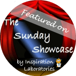 Inspiration Laboratories
