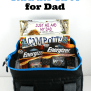Camping Gifts For Dads Inspiration Laboratories