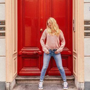 AmbitiEmma - Emma in Breda