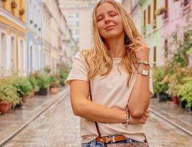 AmbitiEmma - Emma in Parijs