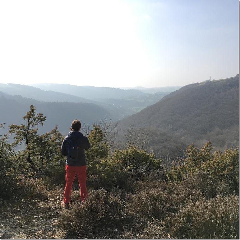Faire agir mon audience : mes meilleures intuitions de blogueur Padawan(4)