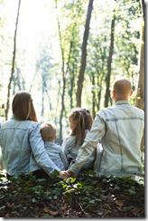 10 pistes pour apaiser la relation parents-enfants3