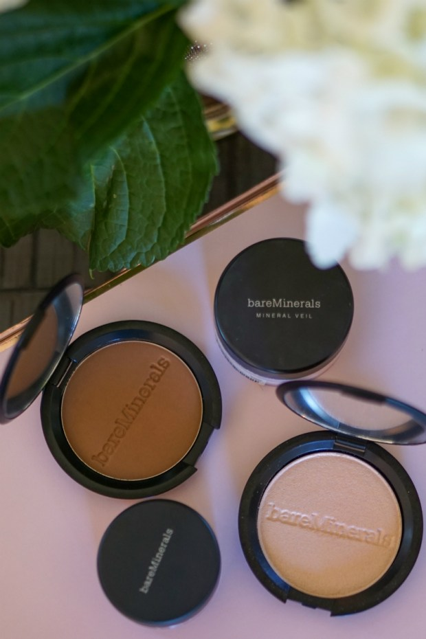 24 Clean Beauty Products To Love Right Now - BareMinerals