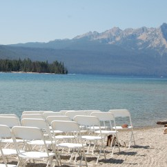 Ghost Chairs Swing Chair Baby Weddings, Towns, And Gold: Another Idaho Roadtrip | Inspirations Explorations