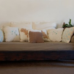 Diy Daybed Sofas Twin Size Loveseat Sleeper Sofa Our Eco Inspirations And Explorations Friendly