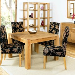 Dining Chair Design Ideas Bedroom Bubble 25 Small Table Designs For Spaces