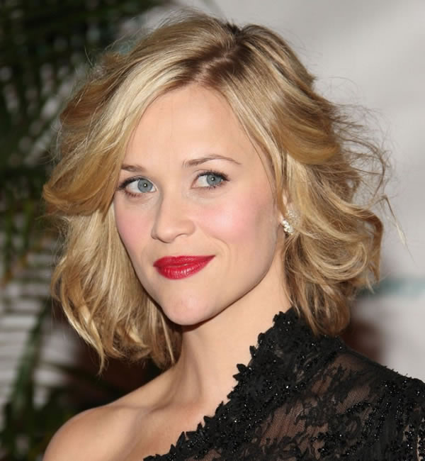 Long Bob Hairstyles With Curls Easy Casual Hairstyles For Long Hair
