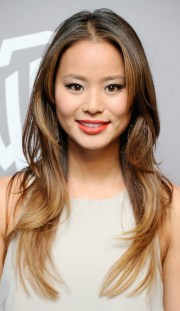 ombre hairstyles ideas women