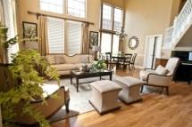 make living room design