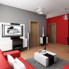Contemporary Small Living Room Design Ideas House Plans With In Front Modern Hd Wallpapers Home