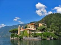 Tuscany Italy 8 Reasons Visit