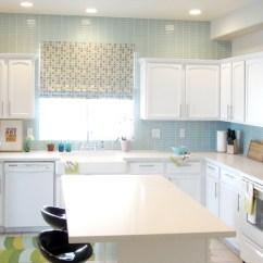 Menards Kitchen Backsplash Open Shelves Make The More Beautiful ...
