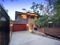 30 House Facade Design and Ideas - InspirationSeek.com