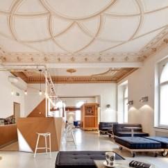 Contemporary Living Room Designs Photos Country Furniture Ideas 27 Ceiling Wallpaper Design And - Inspirationseek.com