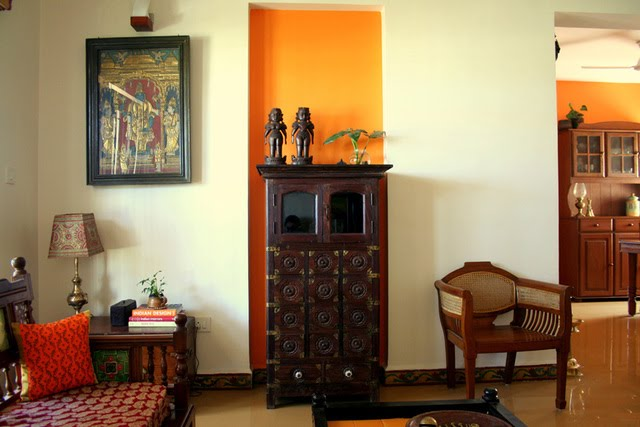 living room paint colors india cheap used furniture 25 ethnic home decor ideas - inspirationseek.com