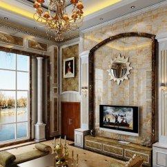 Contemporary Sofa Sets India Custom Sofas Miami Classic Interior Design Trends That Remain Attractive To ...