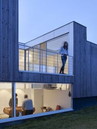 Balcony Design and Ideas For House - InspirationSeek.com