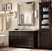 22 Popular Bathroom Mirrors Rh | eyagci.com