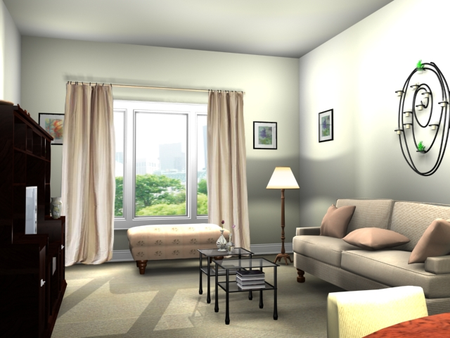 Small Living Room Ideas In House Design Inspirationseek Com Part 53