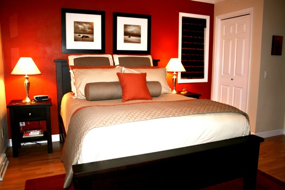 feng shui living room furniture placement chairs for short people red bedroom colors and layout - inspirationseek.com