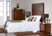 Headboard Design Ideas that Gives Aesthetics in Your ...