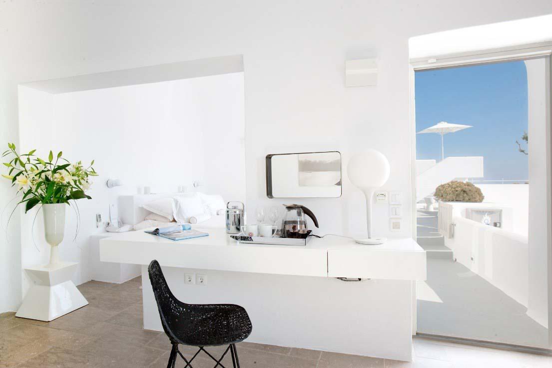 Clean Interior Design Ideas For Apartment   InspirationSeek.com